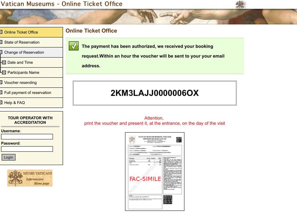 bilety-v-Muzei-vatikana-online-17