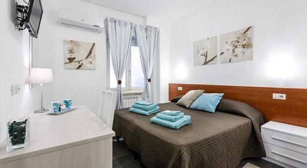roma-trastevere-relais-guest-house