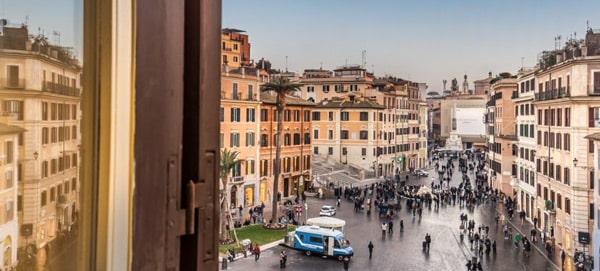 Piazza-Spagna-Relais-1