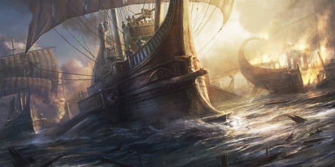 roman_warship_by_radojavor-d55uf49