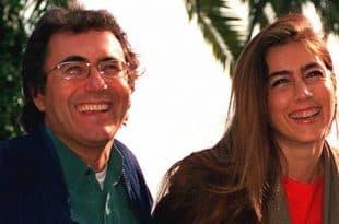 Аль Бано и Ромина Пауэр