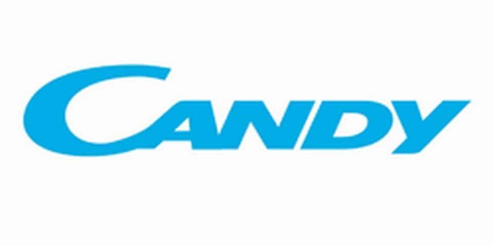 candy_cr_cr