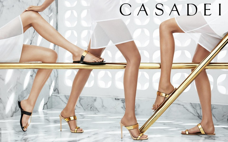 casadei обувь