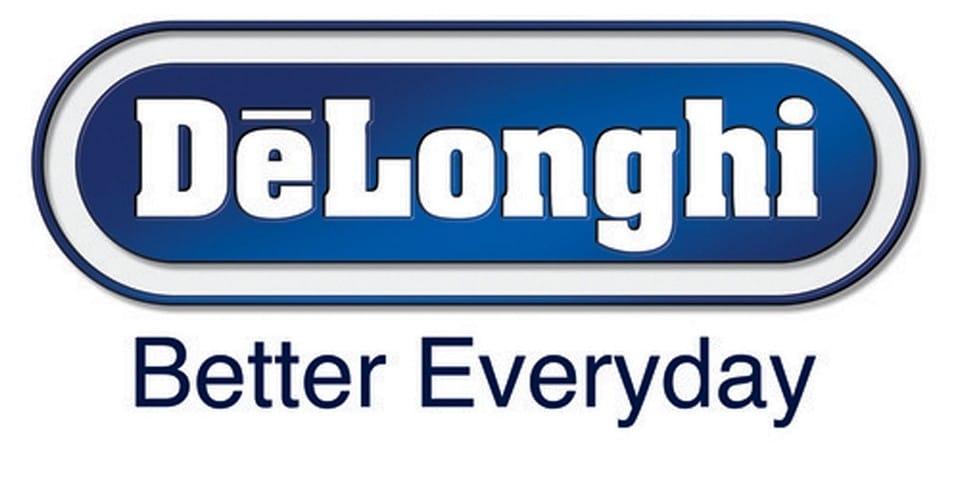 De'Longhi Logo