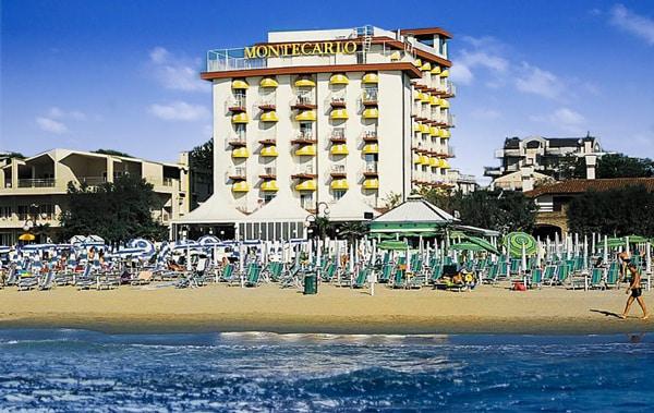 403_hotel-montecarlo