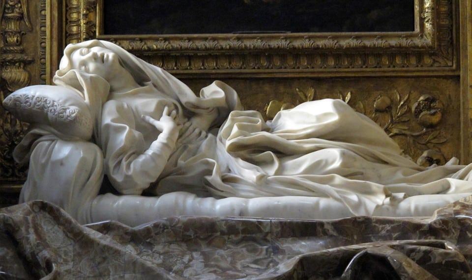 Бернини надгробие заказать памятник Вельск
