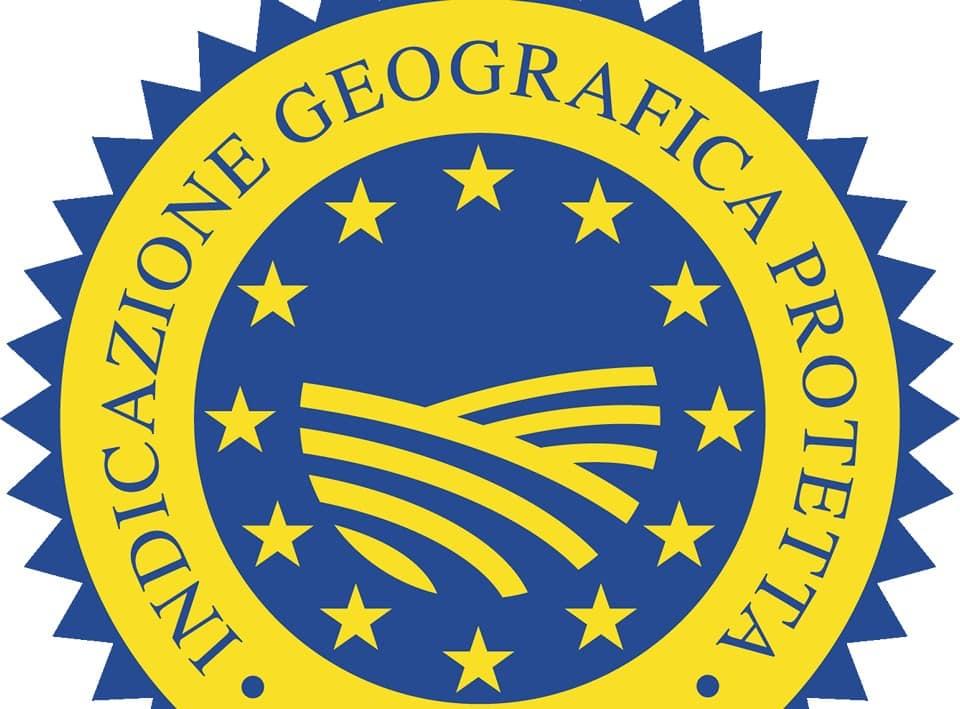 Indicazione Geografica Protetta (Защищённое географическое наименование)