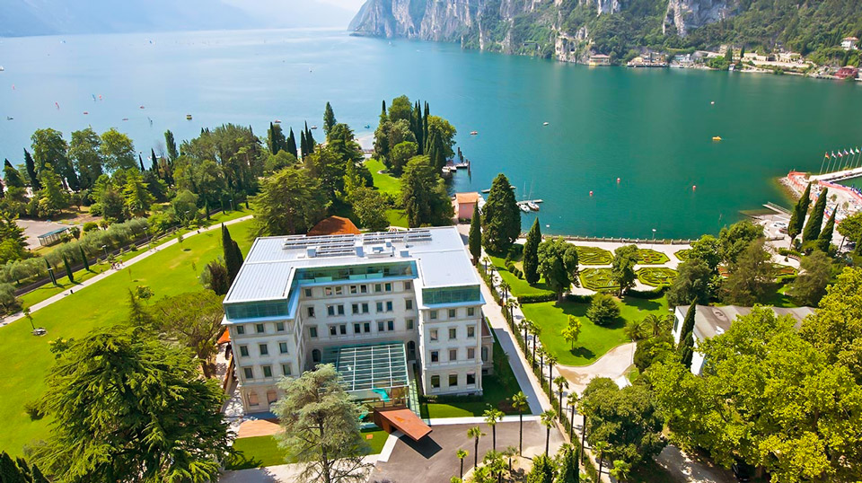 hotel-lido-palace-5-zvezd-riva-del-garda