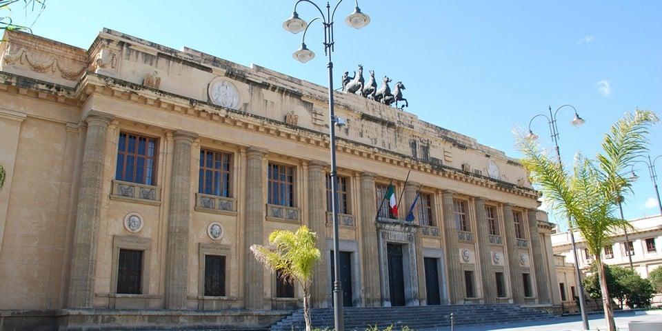 Дворец Пьячентини