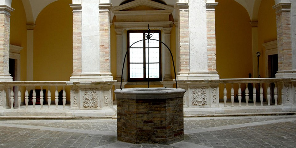 Palazzo Azzolino