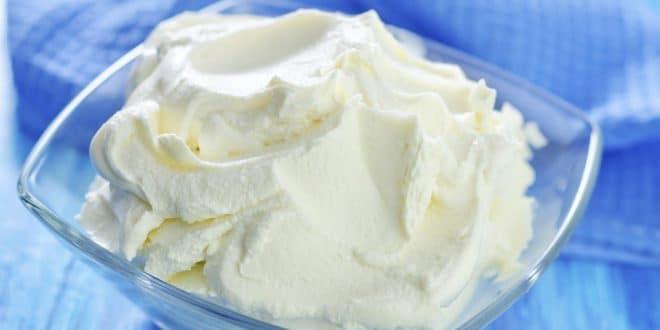 Маскарпоне – нежный итальянский сыр
