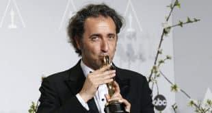 Паоло Соррентино
