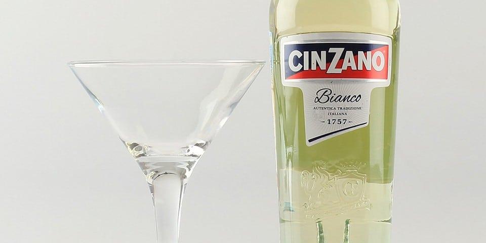 Чинзано