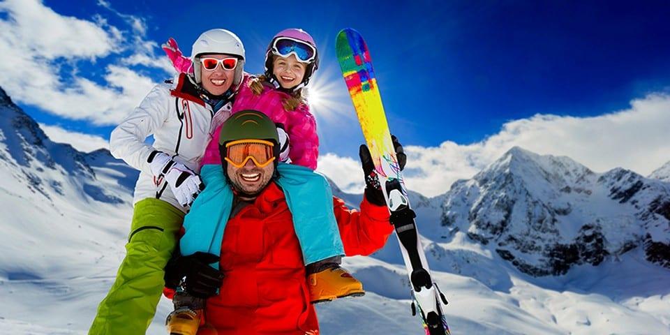 Апре-ски
