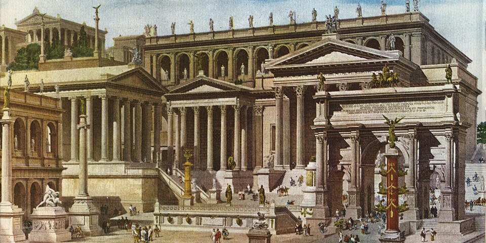 the lifestyle of the ancient romans Roman slaves were an essential element in the lifestyle of the wealthy citizens the lifestyle of a roman slave religion in ancient rome the romans and.