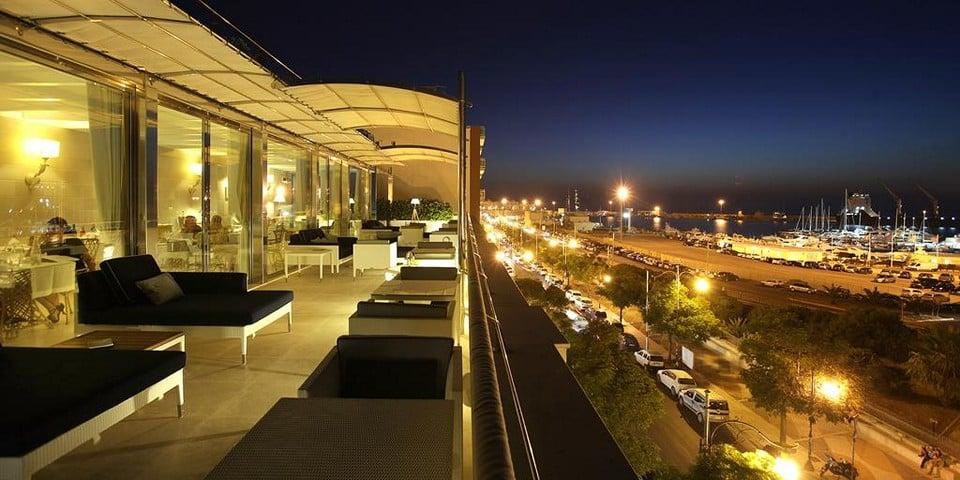 Отель Palazzo del Corso