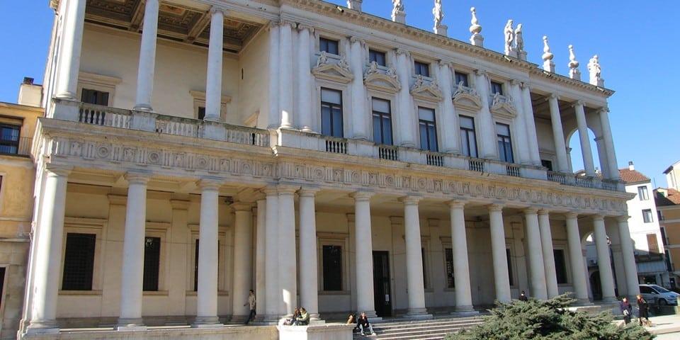 Палаццо Киерикати