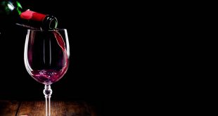 Бароло – король виноградных напитков