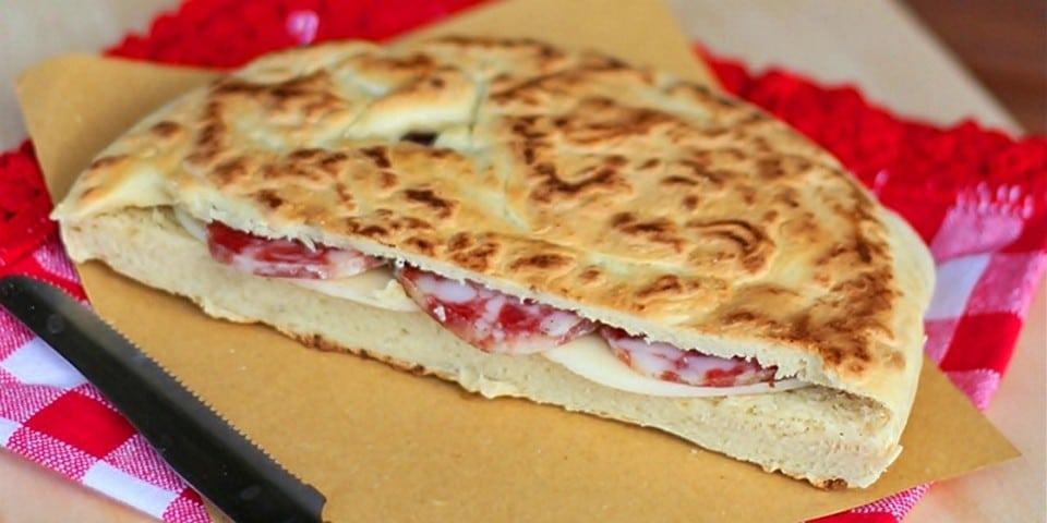 Хлеб Креша