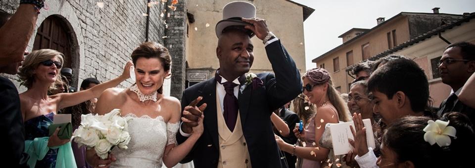 Итальянская свадьба фотограф Alessandro Iasevoli