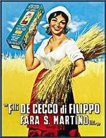 Бренды итальянской пасты - как правильно выбрать?