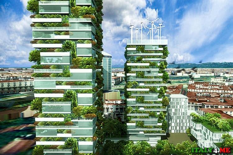 vertikalnyj-les-v-Milane-chydo-21-veka