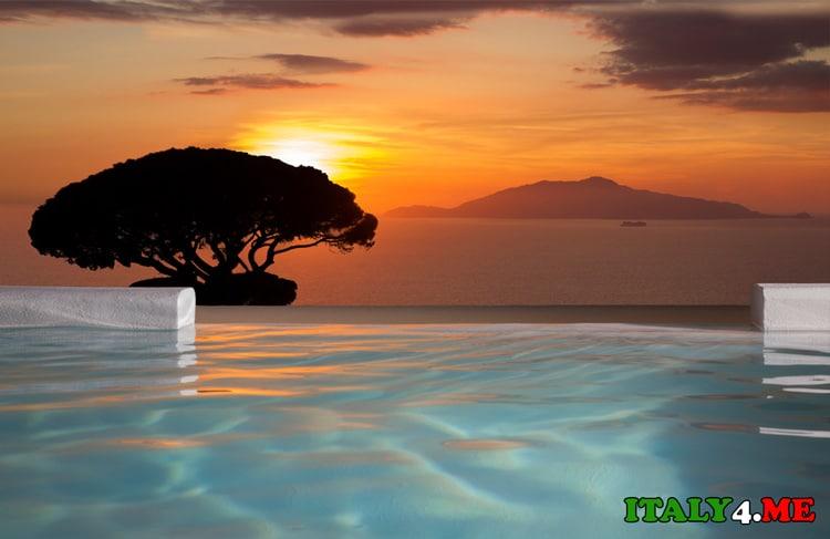 Suite-Acropolis-Capri-Palace-Hotel-Spa-02