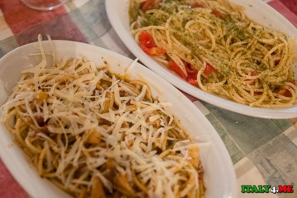 Al_Capriccio_restoran_v_Korleone_09