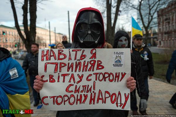 Euromaidan_Kiev_Ukraina_03
