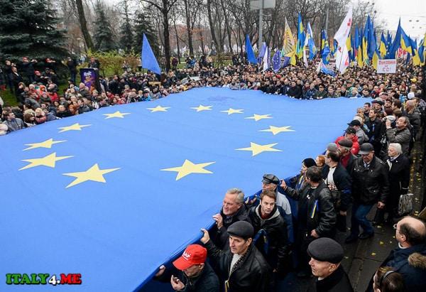 Euromaidan_Kiev_Ukraina_05
