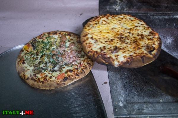 Pizzeria_Calvino_v_Trapani_11