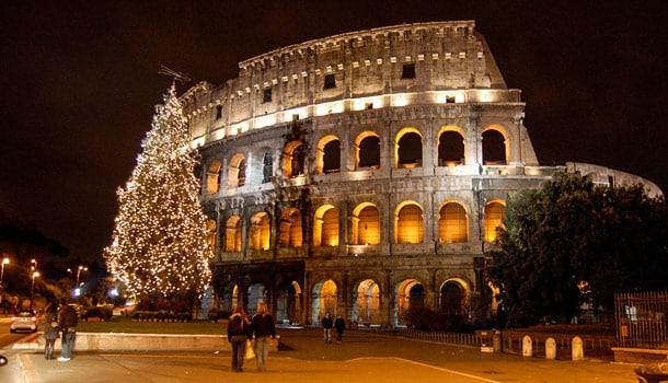 Картинки по запросу Новый год в Италии