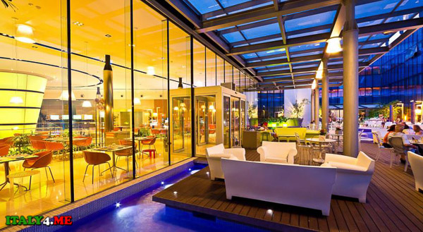 T_Hotel