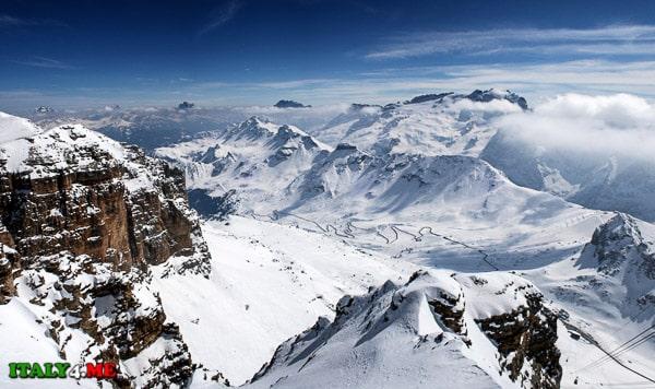 Trentino_panorama