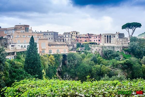 Villa_Gregoriana_Tivoli_004