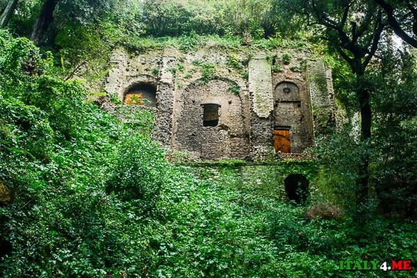 Villa_Gregoriana_Tivoli_121