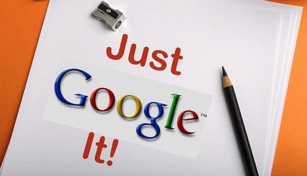 гугл не сможет продавать рекламу в Италии