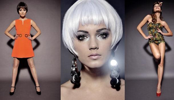 мисс Италия 2013 календарь