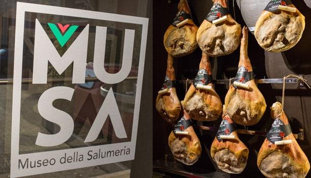 музей мяса