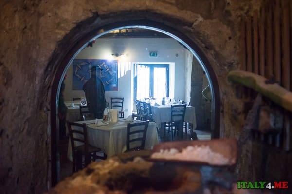 muzej_soli_v_Trapani_Sicilija_08
