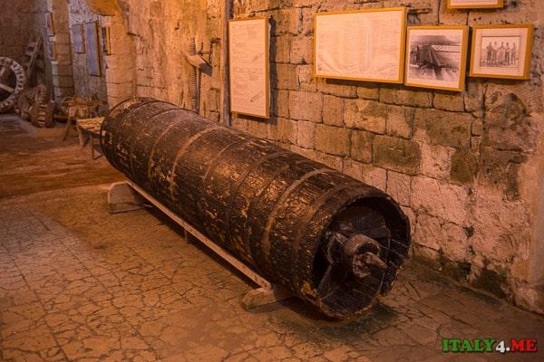 muzej_soli_v_Trapani_Sicilija_12
