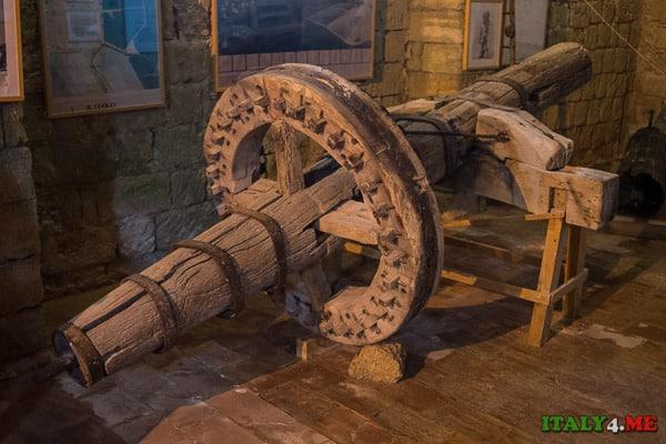 muzej_soli_v_Trapani_Sicilija_17