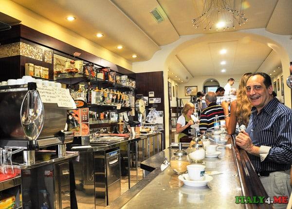 posveshennyj-kofe-prazdnik-10-dekabrja-v-Italii-05