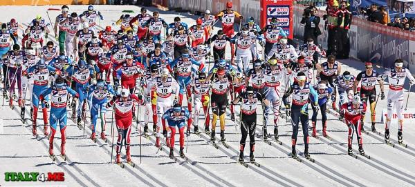 universiada_2013_Trentino_Italia