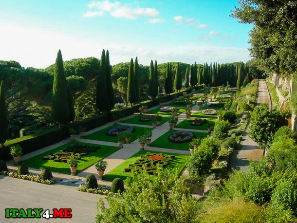 Castel-Gandolfo-6