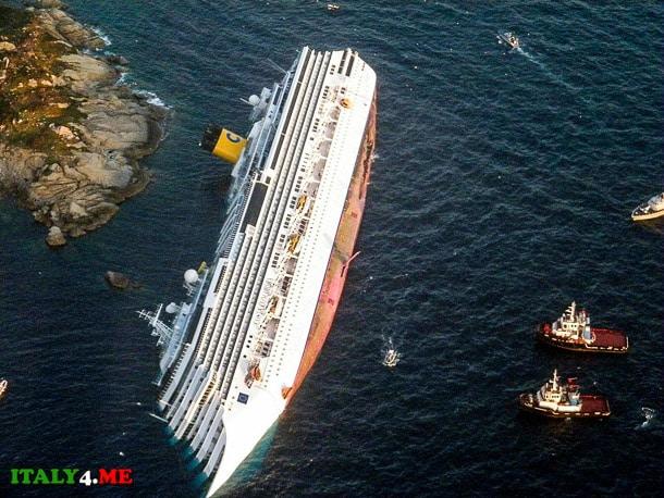 Costa-Concordia-4
