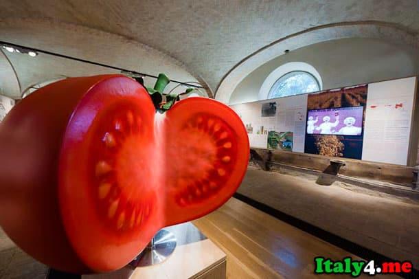 Museo_del_Pomodoro_Collecchio