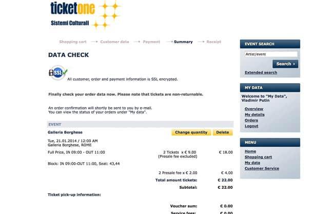 borgese-bilet-17