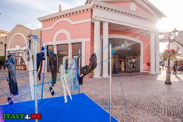 castel-Romano-outlet-otzyv-08