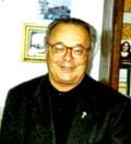 Пьетро Този